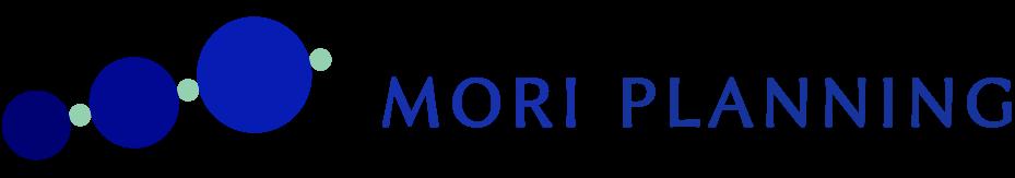 MORI PLANNING